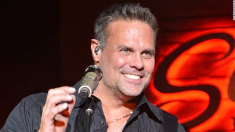Troy Gentry, of country duo Montgomery Gentry, killed in
