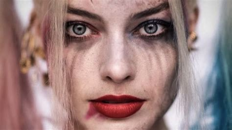Birds of Prey New Trailer Will Not (Officially) Release Online