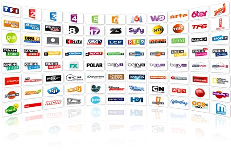 IPTV Android   Canalsat   Bein Sports
