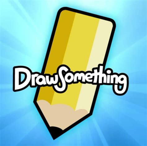 Draw Something Is Fantastic, Addictive Fun, But Only If