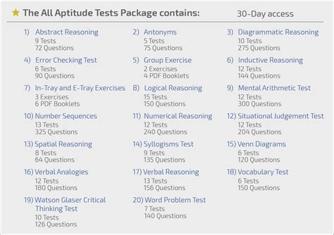 Psychometric test questions and answers pdf free download