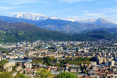 Taxi Grenoble | BOURG TAXI