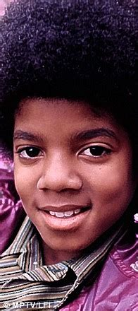 Did Michael Jackson want to be white? | Daily Mail Online