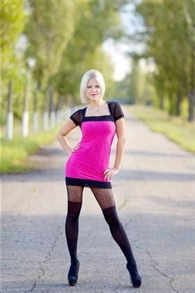 Victory555, a Russian Mail Order Bride from Kiev, Ukraine