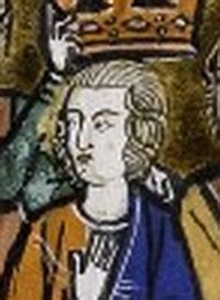 Baldwin III of Jerusalem - Wikipedia