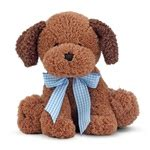 Stuffed Dogs - All breeds from small bulldogs to big
