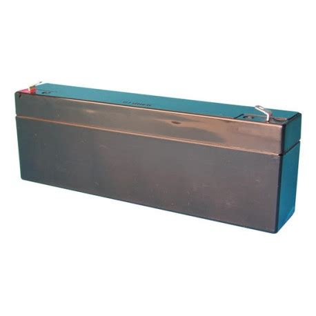 Batterie accu rechargeable 12v 1