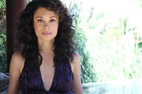Pictures of Valarie Pettiford, Picture #276949 - Pictures