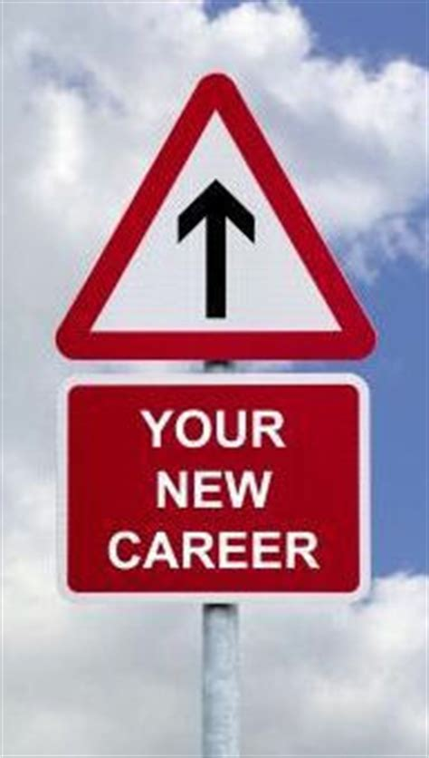 5 Steps to Assessing Your Skills for a Career Change