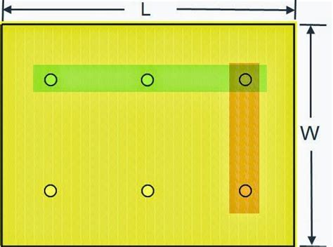 Pin on Recessed Lighting Layout