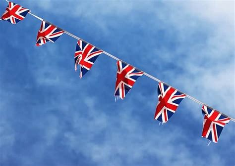 British citizenship law has changed: You could be eligible