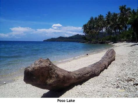 The Beauty Landscape of Indonesia: Beautiful Scenery from