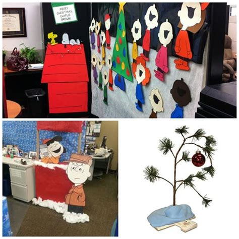 The Most Creative Ways to Decorate Your Office Cubicle for