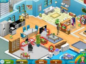 Nanny Mania 2 > jeu iPad, iPhone, Android et PC | Big Fish