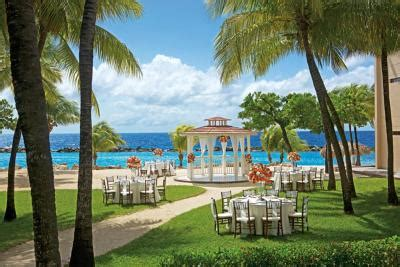Sunscape Curacao Resort, Willemstad, Curaçao - Booking