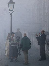 High School Earth Science/Air Pollution - Wikibooks, open