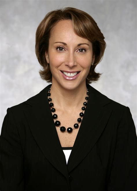 Susan Theder Joins Cetera as Chief Marketing Officer