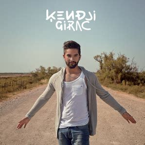 Kendji Girac Tickets, Tour Dates & Concerts 2021 & 2020