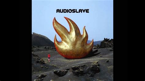 Audioslave - Show me how to live (HD) - YouTube