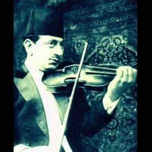 Traditional / folk music of Syria - Information and songs