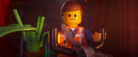 The LEGO Movie 2 Review: Everything's Not Awesome, and