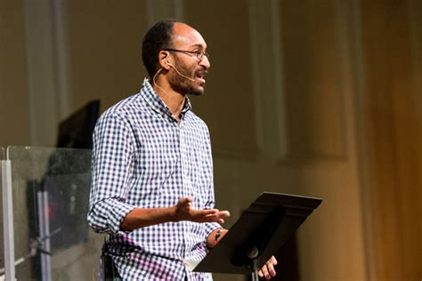 Preparing Students to Engage Culture | Point University