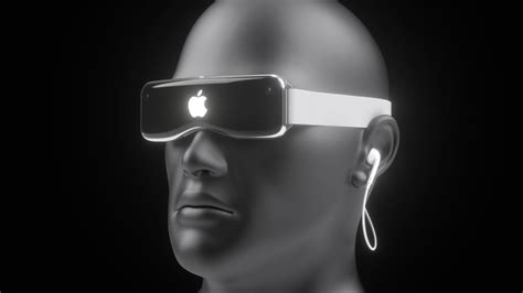Apple planning to launch AR headsets by 2020 - The iBulletin
