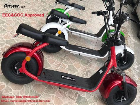 Best Electric Sit Down Scooter Manufacturers & Suppliers