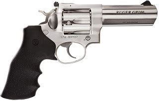 Ruger - DanChasse