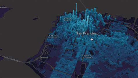 GitHub - mikeroyal/Geomapping-with-Unity-Mapbox: Geomap is