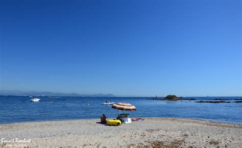 Plagemed – The beach guide to Saint-Tropez | French