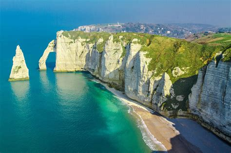 10 Best Normandy Tours & Vacation Packages 2020/2021