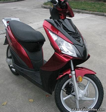ebike/eco1200w,electric scooters e bike For Sale San