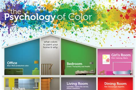 41 Best Paint Company Names to Inspire Ideas
