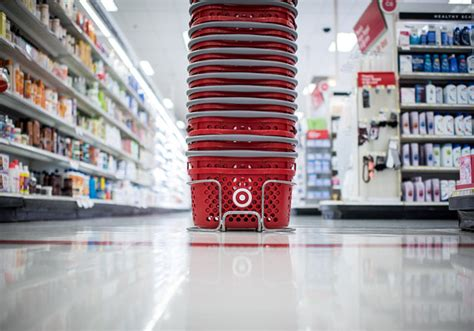 Target is adding stores, but analysts say they should be