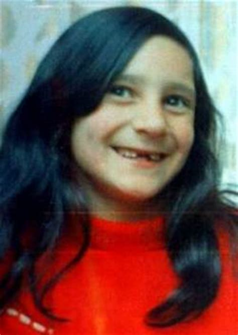 Rosemary West   Victims   Murderpedia, the encyclopedia of