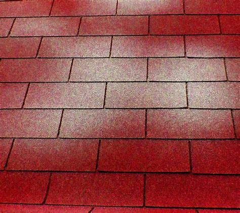 """Photo """"Red Shingles"""" in the album """"Member Galleries"""" by"""