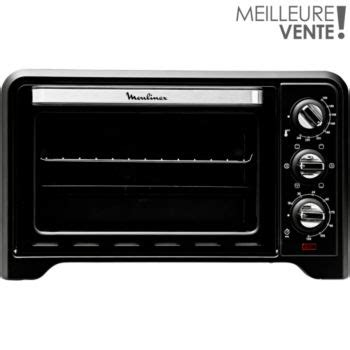 Moulinex OX4448 Mini-four | Boulanger