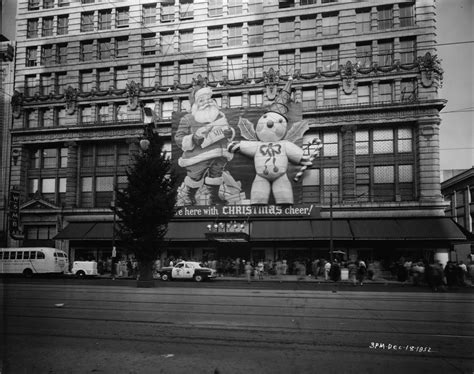 Buying Christmas Dreams on Canal Street | French Quarterly