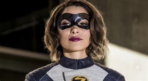 10 'The Flash' Female Characters Who Need Their Own Funko Pops