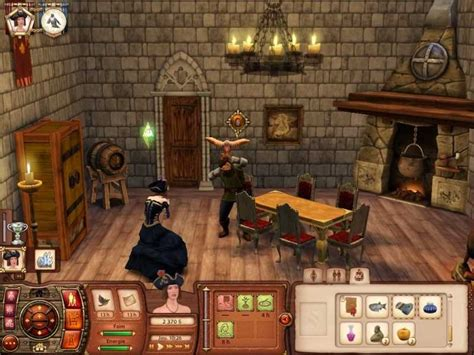 The Sims Medieval Download Free Full Game   Speed-New