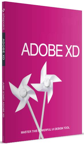 Adobe XD CC 2018 Cracked [For Mac OS X & Windows]