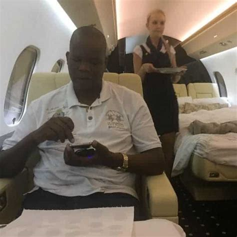 VBS Scandal: The lifestyles of the rich and 'infamous'
