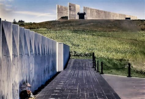 18 Years Later: The Parable of Flight 93 - Explore
