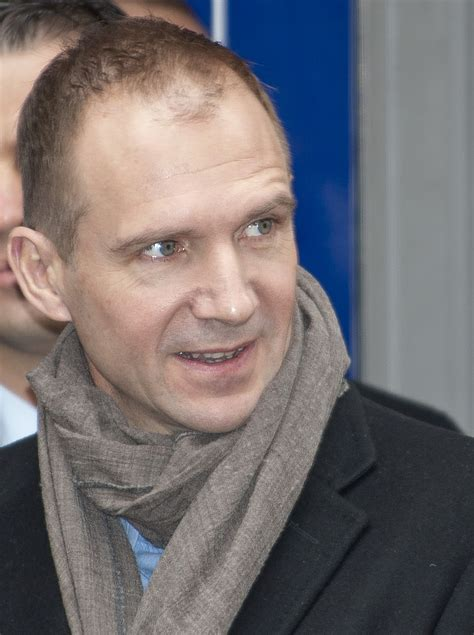Ralph Fiennes - Simple English Wikipedia, the free
