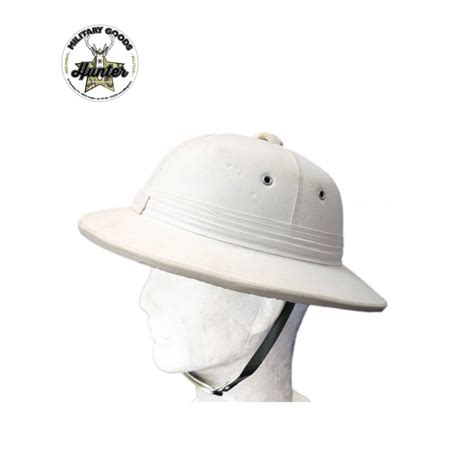 CASCO COLONIALE AFRICA ORIENTALE - Military Goods S