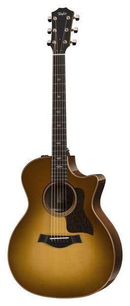 17 Best images about Acoustic Guitars We Love on Pinterest
