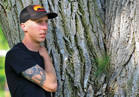 Yarnell Fire survivor lands book deal amid controversy