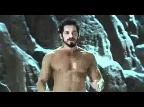 Meet The Spartans Rated Version - YouTube
