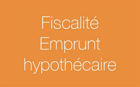 Fiscalité – Bmaconsulting